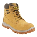 DeWalt Titanium Honey Safety Boot S3 SRA WR