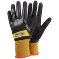 Ejendals 8803 Tegera Infinity 3/4 Coated Gloves