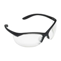 Honeywell Venom 1012726 Clear Lens Safety Glasses