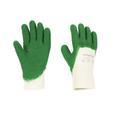 Honeywell Grip 3/4 Coated Latex Gloves