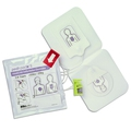 Zoll Pedi-Padz Pediatric Multi-function Electrodes