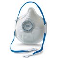 Moldex 2385 Smart Mesh Valved FFP1 Mask [20]