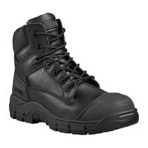 Roadmaster Composite Toe & Plate Men's Work Safety Boot