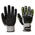 Portwest A722 Cut Level 5 Anti Impact Glove
