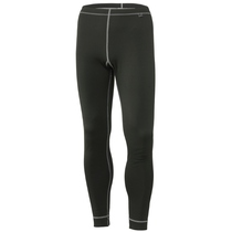 Helly Hansen Kastrup Baselayer Thermal Leggings  75415