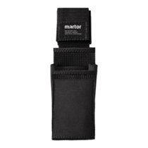 Martor Belt Holster Large with Clip 9922