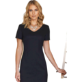Brook Tavener Corinthia Navy Dress Reg  2246A