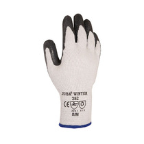 Juba Winter 252 Thermal Lined Gloves