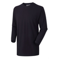 ProGARM 5430 Arc Flash Navy T-shirt