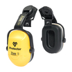 Scott Z1IHME Zone 1 Helmet Ear Muff SNR27