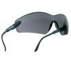 Bolle Viper Smoke Lens Safety Glasses VIPCF
