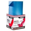 Dirteeze Max 110 Heavy Duty Roll [475 Sheets]