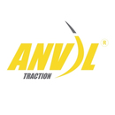 Anvil Traction