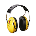 3M Peltor Optime I H510A Headband Earmuff SNR27