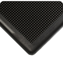 Wearwell 222 Sanitising Footbath Mat