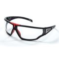 Riley Rivesti Clear Lens Glasses RLY00111 [10]